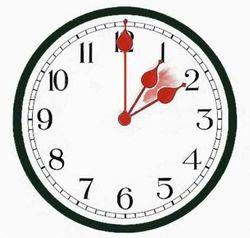 Le real time bidding : quels avantages ? Quelles pratiques ?