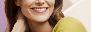 Dossier satisfaction client et fidélisation client