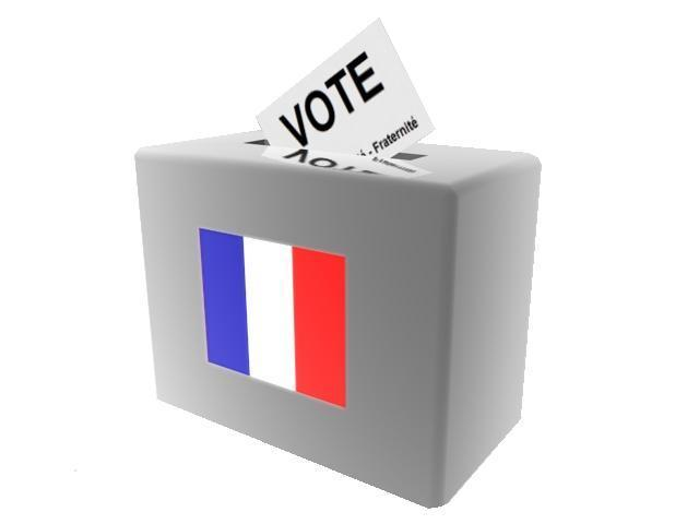 Marketeuses, marketeurs, voici le résultat de vos votes du scrutin du dimanche 22 avril 2012 (premier tour de la présidentielle)