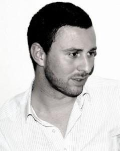 Yann Chervet, Planner Stratégique Junior chez Australie. Twitter : @Yannchervet