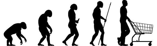 Face au développement du E Commerce et de l'omni canal, la distribution en général fait aujourd'hui face à une mutation profonde. Une mutation portée notamment par des innovations digitales multiples. Par Philippe Nobile, Senior Manager Grande Consommation, cabinet Kurt Salmon