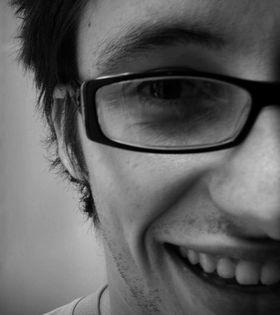 Maximilien Pyée, Responsable Communication et Concepteur/Rédacteur chez APPYZZ
