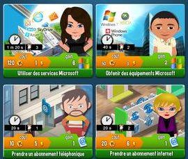 Comment les marques peuvent-elle utiliser et mettre en œuvre le placement produit à l'intérieur des social games... et mesurer leur ROI ?