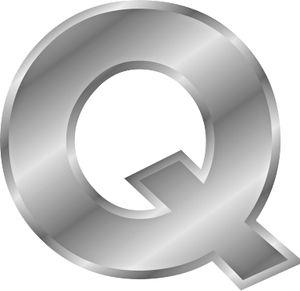 Avis de décès pour le Q des Reations Publiques, mutant en Relations Publics