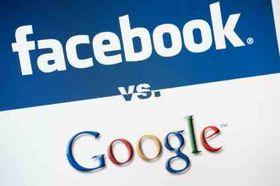 Pierre Gomy, Chief Marketing Officer Millward Brown explique la baisse de la valeur de la marque Google et la hausse de Facebook, puis précise comment développer la valeur des marques du secteur des télécoms