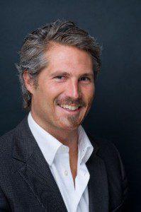 Arnaud Pottier Rossi, Directeur associé de l'agence Kalaapa