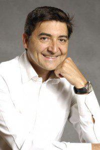 Charles Loubes, Directeur Commercial Europe du Sud d'ePages