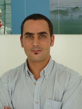 Damien Augier, Directeur de Boa Lingua France