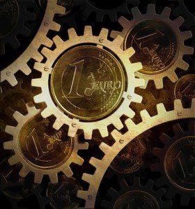 Crise de l'euro, que faire de votre épargne ?