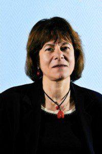 Maître Goutorbe, Présidente des Huissiers de Justice du Val-de-Marne et Huissier de Justice à Maisons-Alfort