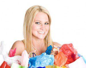 Le m-commerce bouleverse profondément le commerce traditionnel et les modèles d'achats des consommateurs