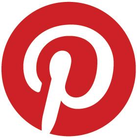 Pinterest suscite intérêt international... et la prudence en France face à un réseau méconnu, à l'audience limitée et aux bénéfices potentiels incertains ou mal identifiés.