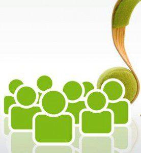 Le crowdsourcing BtoB : innovant, efficace et compatible avec un environnement économique déprimé !