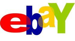 """Trois arrêts du 3 mai 2012 quelques errements jurisprudentiels précisent le """"statut"""" de la société eBay"""
