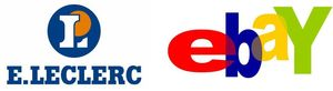 Résultats et enseignements d'une étude que eBay Advertising vient de mener une étude avec E.Leclerc. Elle démontre l'impact sur les ventes en magasin d'une campagne publicitaire sur eBay.