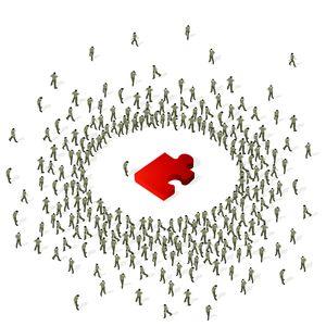 Le dossier spécial Social Commerce sur Marketing Professionnel