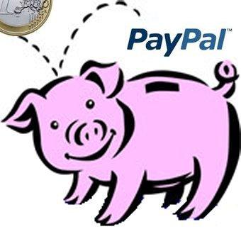 Paypal et le social commerce : cible,s stratégies, outils, services...