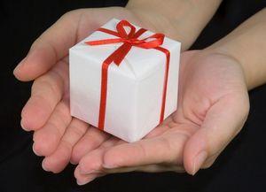 Le Social Gifting, permet aux internautes d'offrir des cadeaux, des cagnottes, des cartes cadeaux : une réponse innovante pour capter de nouvelles cibles
