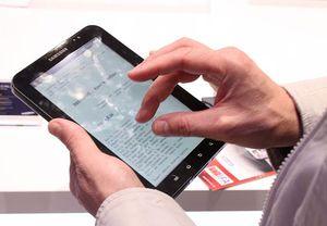 La combinaison des canaux web, mobiles et physiques donne aux solutions digitales un rôle prépondérant. Quels sont donc aujourd'hui ces outils digitaux ?