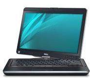 Le PC portable Dell Latitude XT3 passé aux tests cruels et non académiques de Marketing Professionnel !