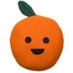 Panne de réseaux de télécommunications de Orange et réseaux sociaux