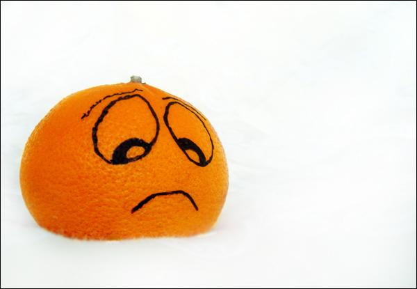 Panne de réseaux de télécommunications de Orange : une étude Dynvibe révèle la vitesse de réaction des internautes, l'usage qu'ils ont fait de la page Facebook de leur opérateur dans ce contexte de panne, leur perception de l'incident, l'efficacité de la communication de l'opérateur, le degré de soutien de la communauté, etc., dont voici les grandes lignes.