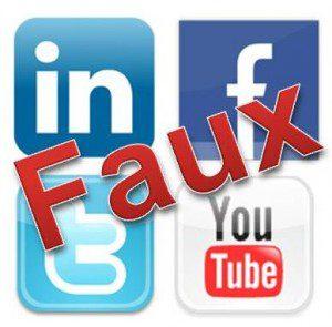 """Acheter ou non des fans, des followers, de """"like"""", des """"+1"""" ?"""