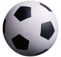 """Bilan publicitaire """"EURO de Football 2012""""."""