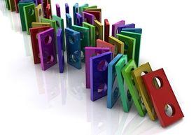 Avec les réseaux sociaux, les marques ont besoin de traduire leur identité dans les codes du web 2.0. Cette transition s'incarne dans le déploiement d'une langue spécifique.