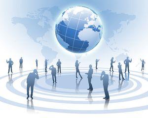 """Les sites de recrutement répondent-ils aux besoins des utilisateurs ? Sites officiels pour l'emploi et sites """"carrières"""" des sociétés: chronophagie à prévoir !"""