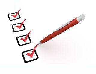 Mail Metrics passe en revue les 4 règles d'or pour optimiser ses opérations d'e-mailing en 2012