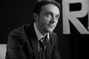 Stéphane Favereaux, Social Média Manager / Community manager / Rédacteur