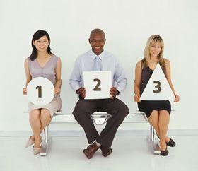 La collecte, l'exploitation et l'envoi de vos emails : 3 piliers de la delivrabilité.