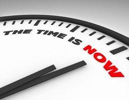 L'engagement du consommateur en temps réel