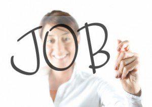 Demandes d'emploi en marketing : les marketeurs se présentent aux entreprises. Recrutement en ligne, rapide et gratuit.