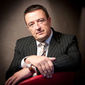 Jean-Pascal Ancelin, Directeur Général France de MicroStrategy
