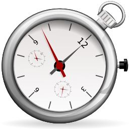 Le real time bidding augmente la performance des campagnes display et en est même le futur !