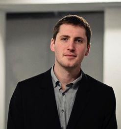 Alexandre Sigoigne, Président de G4interactive.com