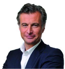 Thierry Wellhoff, Président de l'agence Wellcom