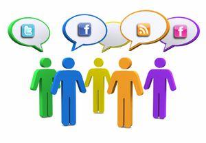 Comment favoriser les commentaires positifs sur les réseaux sociaux ?