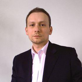Eric Marillet, Directeur Associé d'Axance