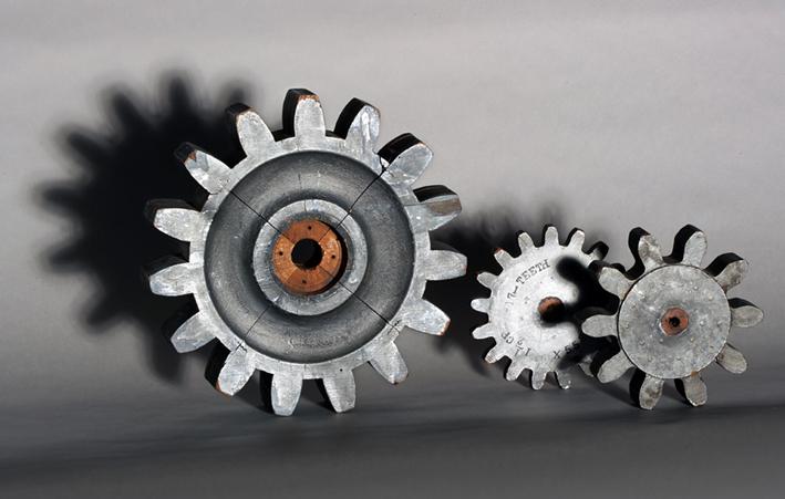 Quel est le fonctionnement concurrentiel de la vente en ligne ? Conclusions de l'enquête sectorielle sur le commerce en ligne par l'Autorité de la concurrence, publiée aujourd'hui