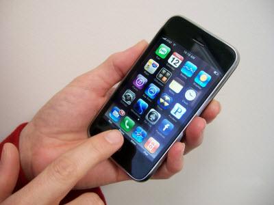 Test utilisateur : tout ce qu'il faut savoir pour tester sur mobiles et tablettes
