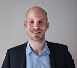 Jean-Christophe Anna, Conseil et Formation en Recrutement innovant, Link Humans