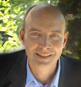 Olivier Zara, Consultant en management et médias sociaux