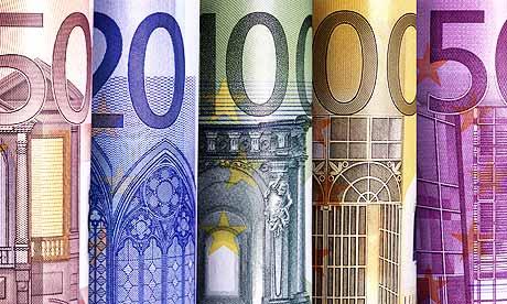 Le projet de loi de finances pour l'année 2013 en France : quel environnement économique ? Quelles postures pour la fiscalité ? Quelles cibles ?