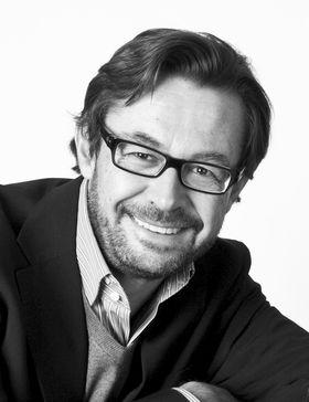 Jacques Froissant, Dirigeant-fondateur du cabinet de recrutement 2.0 Altaïde.