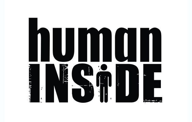 Le personal branding est holistique... mais l'humain, ça marche encore !