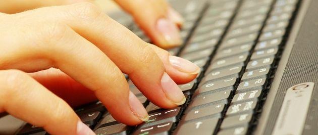 Les femmes apprécient les réseaux sociaux pour la construction de leur identité professionnelle et de leur personal branding