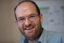François Houste, Directeur Associé LSFe-tourisme / LSFinteractive